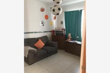 Foto de casa en venta en la querencia 100, la querencia, aguascalientes, aguascalientes, 0 No. 02