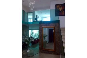 Foto principal de casa en renta en la querencia 2961404.