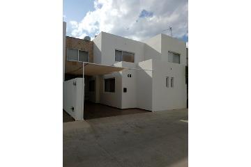 Foto de casa en renta en  , la querencia, aguascalientes, aguascalientes, 3000944 No. 01