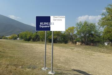 Foto principal de terreno comercial en renta en la quinta 2994500.