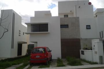 Foto de casa en renta en la reserva 10, cumbres del lago, querétaro, querétaro, 2556284 No. 01
