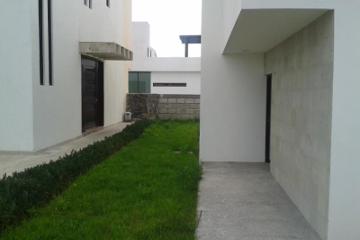 Foto de casa en renta en la reserva 10, cumbres del lago, querétaro, querétaro, 2556284 No. 02