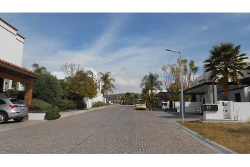Foto principal de casa en venta en la rica, villas del mesón 2968390.