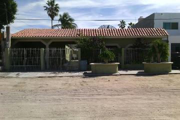 Foto de casa en renta en  , la rinconada, la paz, baja california sur, 0 No. 01