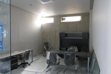 Foto de oficina en renta en  2914, providencia 2a secc, guadalajara, jalisco, 2682392 No. 01