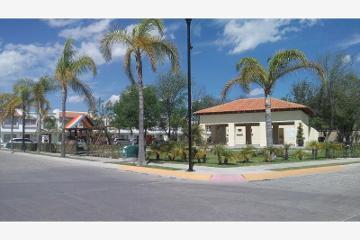 Foto principal de casa en venta en la rioja 2867670.