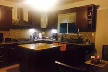 Foto de casa en venta en  , la rioja privada residencial 2da etapa, monterrey, nuevo león, 2790244 No. 01