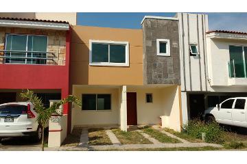 Foto de casa en venta en la rioja , real de valdepeñas, zapopan, jalisco, 2471684 No. 01