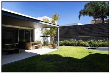 Foto de casa en venta en la rochera 116, juriquilla, querétaro, querétaro, 2821170 No. 01