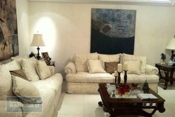 Foto de casa en venta en la ronda , bosquencinos 1er, 2da y 3ra etapa, monterrey, nuevo león, 2433363 No. 02