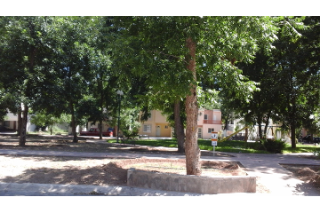 Foto de casa en venta en  , la rosaleda, saltillo, coahuila de zaragoza, 1138989 No. 01
