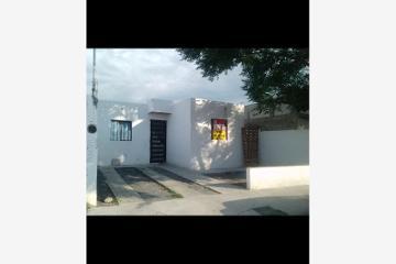 Foto de casa en venta en  , la rosaleda, saltillo, coahuila de zaragoza, 2924607 No. 01