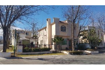 Foto de casa en renta en  , la rosaleda, saltillo, coahuila de zaragoza, 2939168 No. 01
