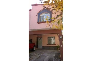Foto principal de casa en venta en la rosaleda 2994498.