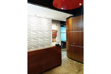 Foto de oficina en renta en  , la salle, saltillo, coahuila de zaragoza, 2271579 No. 01