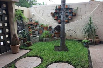 Foto de casa en venta en  , la salle, saltillo, coahuila de zaragoza, 2559902 No. 01