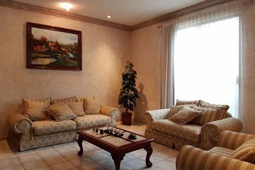 Foto de casa en venta en  , la salle, saltillo, coahuila de zaragoza, 2618352 No. 01