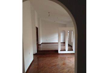 Foto de casa en venta en  , la salle, saltillo, coahuila de zaragoza, 2622043 No. 01