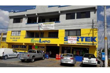 Foto de local en venta en  , la salle, saltillo, coahuila de zaragoza, 2736804 No. 01