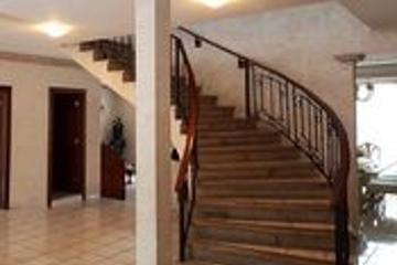 Foto principal de casa en venta en la salle 2844594.