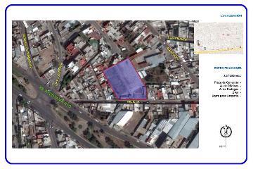 Foto de terreno habitacional en renta en  , la salud, aguascalientes, aguascalientes, 2954870 No. 01