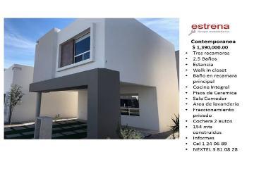 Foto principal de casa en venta en la sarzana 2881171.