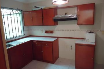 Foto principal de casa en renta en la tampiquera 2668691.