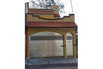 Foto principal de casa en renta en san andres tuxtla, la tampiquera 2735012.