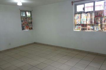 Foto principal de departamento en renta en la teja antes troje, narciso mendoza 2580614.