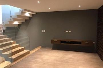 Foto de casa en venta en la toscana 1, angelopolis, puebla, puebla, 2963537 No. 01