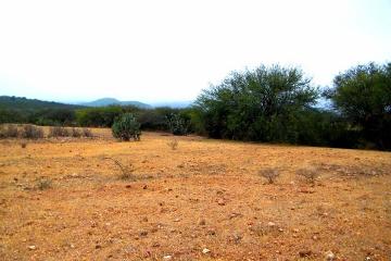 Foto de terreno habitacional en venta en  , la trinidad, querétaro, querétaro, 2467463 No. 01