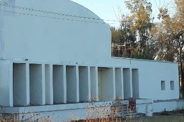 Foto de nave industrial en renta en  , la trinidad, san francisco de los romo, aguascalientes, 1043137 No. 01