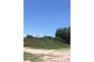 Foto de terreno habitacional en venta en  , la trinidad, san francisco de los romo, aguascalientes, 2744488 No. 01