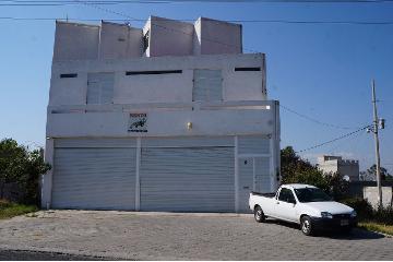 Foto principal de casa en renta en la trinidad tepehitec 2844845.