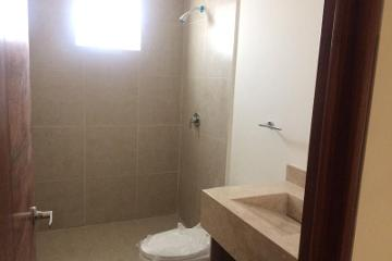 Foto de departamento en venta en la venta del refugio 1331, residencial el refugio, querétaro, querétaro, 2899317 No. 01