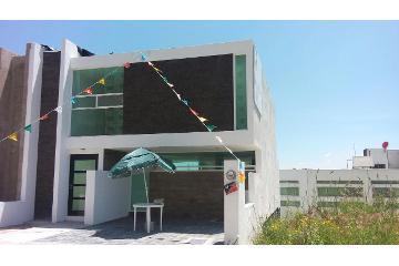 Foto de casa en condominio en venta en la venta el refugio 234, residencial el refugio, querétaro, querétaro, 2876231 No. 01