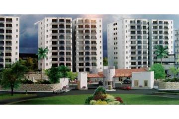 Foto de departamento en venta en la venta en refugio , residencial el refugio, querétaro, querétaro, 2749085 No. 01