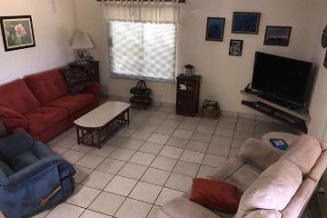 Foto de casa en venta en  , la ventana, la paz, baja california sur, 4633433 No. 01
