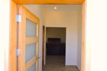 Foto de casa en venta en  , la ventana, la paz, baja california sur, 0 No. 01