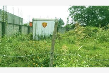 Foto de terreno comercial en renta en sin nombre , la victoria, tuxpan, veracruz de ignacio de la llave, 994241 No. 01