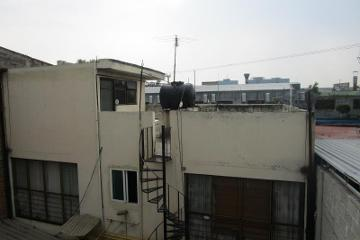 Foto de casa en venta en la viga , la viga, iztapalapa, distrito federal, 0 No. 01