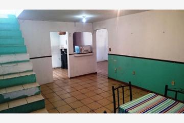 Foto de casa en venta en la villa 320, villas de san lorenzo, saltillo, coahuila de zaragoza, 1744423 No. 04