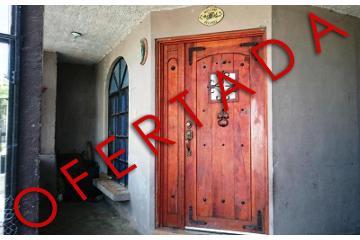 Foto de casa en venta en la villa 357, villas de san lorenzo, saltillo, coahuila de zaragoza, 2131275 No. 01
