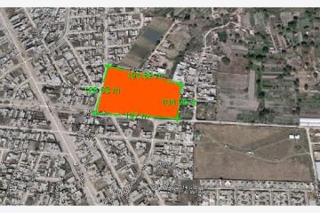 Foto de terreno habitacional en venta en av matatlan, la villa, tonalá, jalisco, 781737 no 01