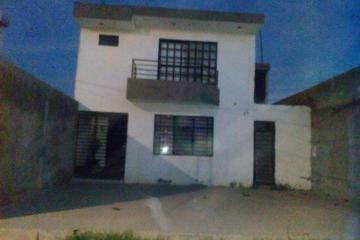Foto principal de casa en venta en la virgen 2762210.