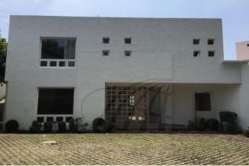Foto de casa en venta en  , la virgen, metepec, méxico, 2356714 No. 01