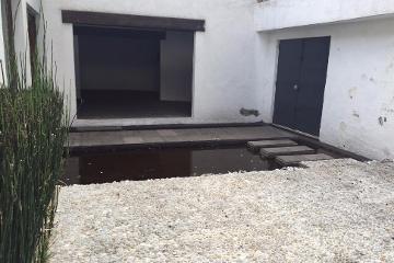 Foto de casa en venta en  , la virgen, metepec, méxico, 2605435 No. 01