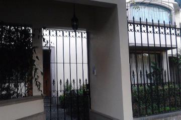 Foto de casa en venta en  , la virgen, metepec, méxico, 2618418 No. 01