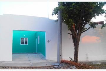Foto de casa en venta en  , la virgencita, colima, colima, 0 No. 01