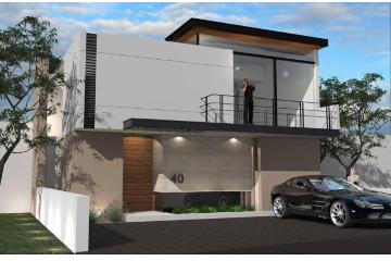 Foto de casa en condominio en venta en la vista 0, vista, querétaro, querétaro, 2652042 No. 01